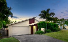 3 Icefire Lane, Coomera Waters QLD