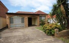 74 Armitree Street, Kingsgrove NSW