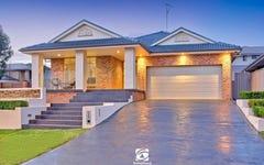 76 Bradley Drive, Harrington Park NSW