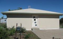 16 Miller Street, Collinsville QLD