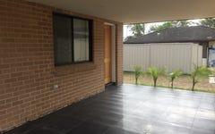 8A Dalkeith Street, Busby NSW