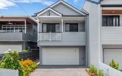 22 Marshall Avenue, Seven Hills QLD