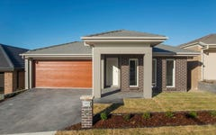 6 Yerrang Avenue, Glenmore Park NSW