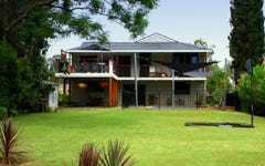 48 Newry Island Drive, Urunga NSW