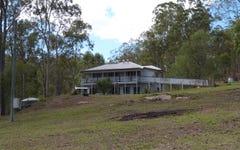 525 Biddaddaba Creek Rd, Biddaddaba QLD