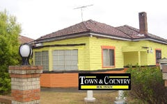 327 MERRYLANDS ROAD,, Merrylands NSW