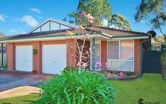 35B Oakes Street, Kariong NSW