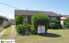 123 Brunswick Street, East Maitland NSW