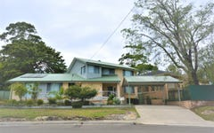 38 Jannali Crescent, Jannali NSW