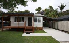 70a Moola Road, Buff Point NSW
