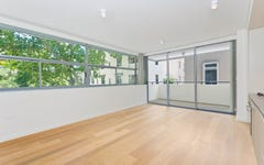 302/17 Farrell Avenue, Darlinghurst NSW