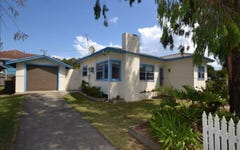 2A Ernest, Nowra NSW