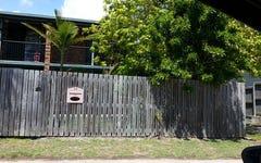 Unit 10/4 Bevington Street, Tannum Sands QLD