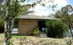 32 Waratah Crescent, West Albury NSW