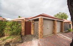 2B Winchester Street, St Peters SA