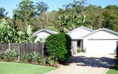 21 Leafhaven Drive, Tewantin QLD
