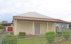 320 Maitland Road, Cessnock NSW