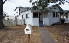 56 Hunter Street, Walkervale QLD