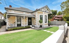 14 Nairne Terrace, Forestville SA