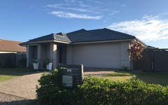 275 University Way, Sippy Downs QLD
