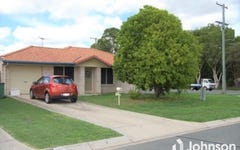 1 Colonial Court, Raceview QLD