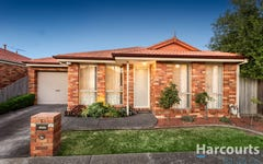 13 Benz Close, Mill Park VIC
