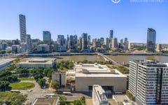 1126/58 Hope Street, South Brisbane QLD