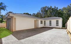 36B Bligh Place, Lake Cathie NSW