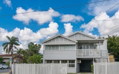 59 Leicester Street, Coorparoo QLD