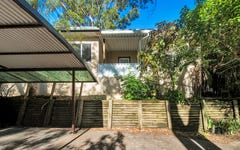 324 Del Monte Place, Copacabana NSW