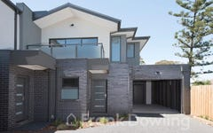29 Collier Court, Strathmore Heights VIC