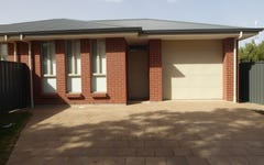 2 Williams Ave, St Morris SA