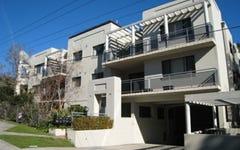 7/58 Park Street, Narrabeen NSW
