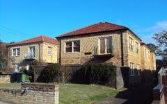 3/9 Rickard Street, Balgowlah NSW