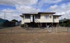 101 Grevillea Street, Biloela QLD