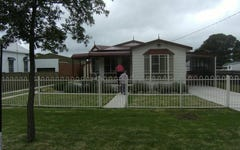 79 Lambeth Street, Glen Innes NSW