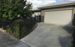 11 St Andrews Dr, Deer Park VIC