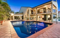 32 Norseman Court, Paradise Waters QLD
