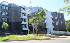 C524/2 Livingstone Avenue, Pymble NSW