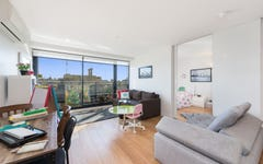 105/83 Flemington Road, North Melbourne VIC