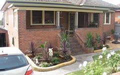 6 Grandview Avenue, Turvey Park NSW