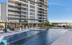 2044/60 Skyring Terrace, Newstead QLD