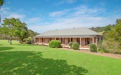 32 Pine Place, Grose Vale NSW