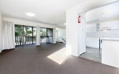 68 Brookfield Road, Kenmore NSW