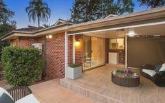 2B/3-7 Hinemoa Avenue, Normanhurst NSW