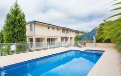 6/59-61 Henry Parry Drive, Gosford NSW