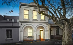 60 Arden Street, North Melbourne VIC