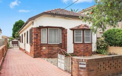 104 Alfred Street, Sans Souci NSW