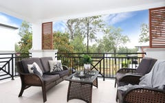 47 Greenway Circuit, Mount Ommaney QLD