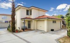 2/31 Ross Road, Queanbeyan NSW